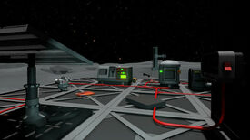 Image for Premature Evaluation: Stationeers