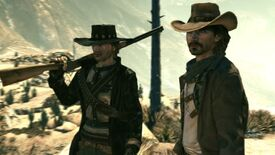 Image for The Call of Juarez series quick-draws back onto Steam