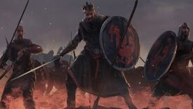 Image for A Total War Saga: Thrones of Britannia details post-launch revisions