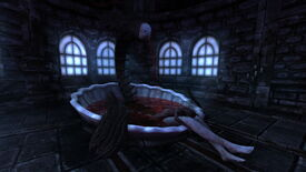 Image for Nine years on, Amnesia: The Dark Descent is still scary as all hell