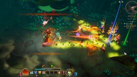 Image for Torchlight 3 review: A disappointing and dreary return