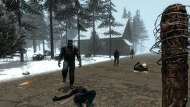 Image for Have You Played… 7 Days To Die?
