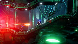 Image for Dontnod Eleven's Battlecrew Space Pirates blasts into early access