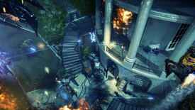 Image for Ms. Bombastic: 3D Realms' Bombshell Released