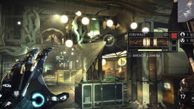 Image for Deus Ex: Mankind Divided Release Date Held To Ransom