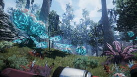 Image for The Repopulation On Hold, Fragmented Announced