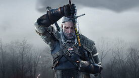 Image for The Witcher Is Getting A Pen & Paper RPG Spin-Off