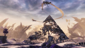 Image for Guild Wars 2: Path of Fire coming in September
