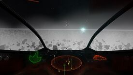 Image for Attention Rookies: Getting Started In Elite Dangerous