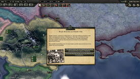 Image for DLC double bill for Europa Universalis 4 & Hearts of Iron 4 on June 14th