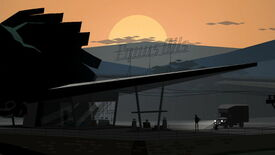 Image for Kentucky Route Zero, Fez on sale fundraising for ACLU