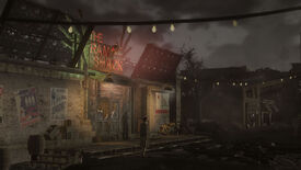 Image for Fallout: Project Brazil becomes Fallout: New California