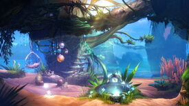 Image for Ori And The Blind Forest: Definitive Edition Out March 11