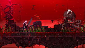 Image for Metal Never Dies: Slain Back From Hell With New Update