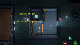 Image for Emergent Antics In Streets Of Rogue's Free Alpha
