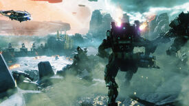 Image for Meet Titanfall 2's New Titans