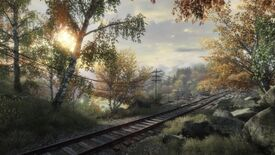 Image for Wot I Think: The Vanishing of Ethan Carter