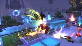 Image for Tactical Trial: Atlas Reactor Announces Free Mode