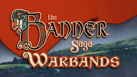 Image for The Banner Saga Goes The Way Of The Board Game