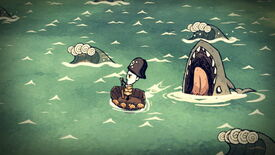 Image for Don't Starve: Shipwrecked Sails Into Early Access