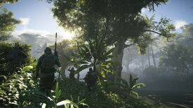 Image for Bug your pals: Ghost Recon Wildlands beta pre-loading