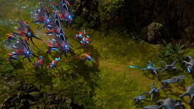 Image for Grey Goo Adds New Faction, Gets Price Cut
