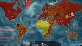 Image for Pandemic Vs. Pandemic: Plague Inc Adds Multiplayer