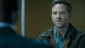 Image for Quantum Break Must Be Online For Live-Action Episodes