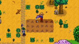 Image for The Humble Care Package Bundle packs Stardew Valley, Her Story and more