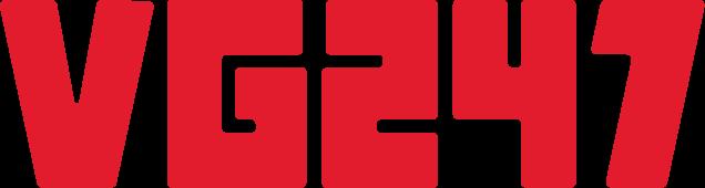 VG247 logo