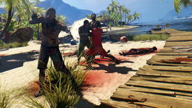 Image for Dead Island & Riptide Remastered In 'Definitive Editions'