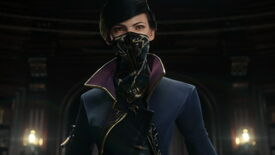 Image for Dishonored 2 Gamescom Trailer Shows Emily's Skillz