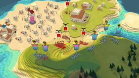 Image for Godus' Designer Has Left 22cans, No Time Frame For Release