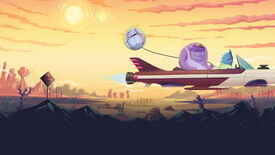 Image for Little Big Adventure 2 Free In GOG Autumn Sale