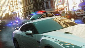 Image for Need For Speed: Most Wanted Free On Origin