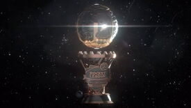 Image for Rocket League Official Championship Announced