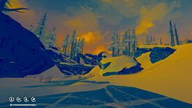 Image for Wot I Think: The Long Dark - Wintermute Redux