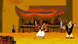 Image for Disney's Aladdin, Lion King & Jungle Book Hit GOG