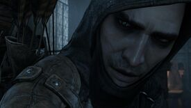 Image for Wot I Think: Thief