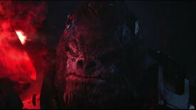 Image for Halo Wars 2 Coming From The Creative Assembly