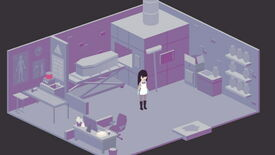 Image for A Mortician's Tale starts handling heavy business soon