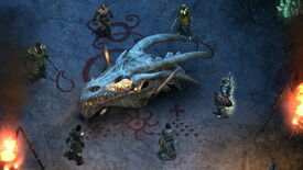 Image for Obsidian Working On Pillars Of Eternity 2 & New IP