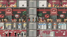 Image for Project Highrise going to Las Vegas in first expansion