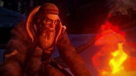 Image for The Long Dark Story Mode Delayed By Further Additions