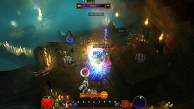 Image for Has time finally caught up with Torchlight II?