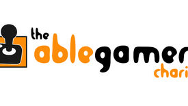 Image for AbleGamers launches accessibility tester panels
