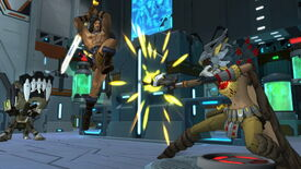 Image for Trion's Atlas Reactor Out With Simulturn-Based Action