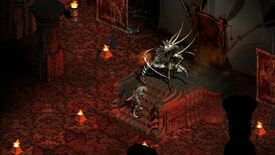Image for Seems Blizzard Are Revamping Diablo 2, StarCraft, WC3