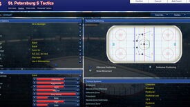 Image for Centre Ice: Eastside Hockey Manager Released