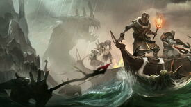 Image for Endless Legend's Tempest Expansion Sails To Next Week